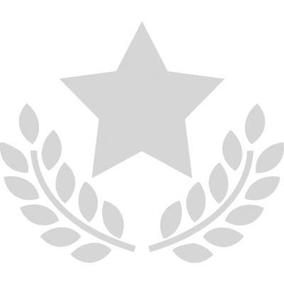 47878-award-star-with-olive-branches-1B