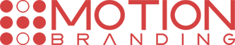 Motion-Branding-Logo-65px